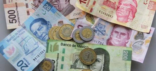 Photo credit: http://www.20minutos.com.mx/noticia/24268/0/cepal-reduce/estimaciones-crecimiento-economico/mexico/