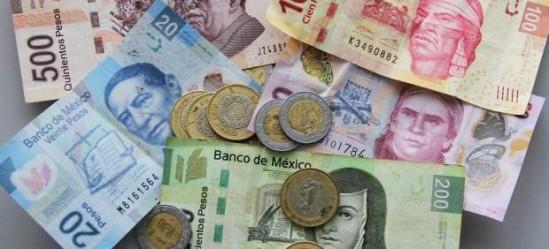 Photo credit: http://www.20minutos.com.mx/noticia/24268/0/cepal-reduce/estimaciones-crecimiento-economico/mexico/
