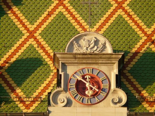clock-10421_1920
